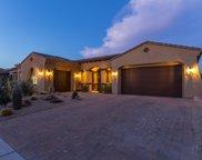 31803 N 16th Avenue, Phoenix image