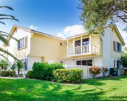 135 Seabreeze Circle, Jupiter image