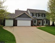 10938 Alison Court, Inver Grove Heights image