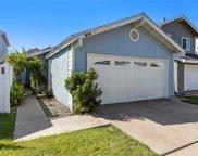 614     Oceanhill Drive, Huntington Beach image
