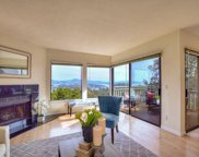 218 Headlands Court, Sausalito image