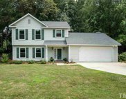 6341 Cape Charles Drive, Raleigh image