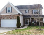 3065  Clover Road, Concord image
