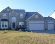 11854 Pine Meadow  Circle, Fishers image