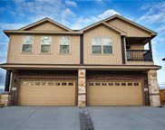 130 Lakeview Ct, Kyle image