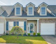 307 Harbor Village Dr, Madison image