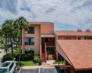 1 Windrush Boulevard Unit 2, Indian Rocks Beach image