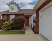 764 Hanley Downs Dr, Cantonment image