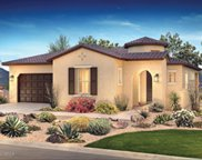 13450 W Evergreen Terrace, Peoria image