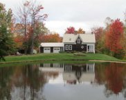 1307 Guy Lot Road, Craftsbury image