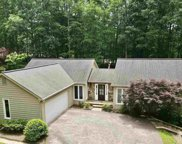 2475 Steeple Chase Dr, Roswell image