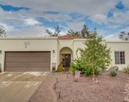 10375 N Fox Croft, Oro Valley image