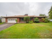7567 DELAWARE  LN, Vancouver image
