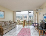 2211 Ala Wai Boulevard Unit 1906, Honolulu image