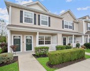 1227 Willow Ln, Valley Stream image