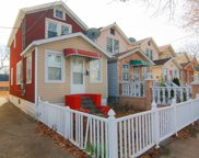 12712 116th Ave, Ozone Park image