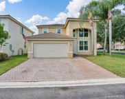 7794 Nw 18th Ct, Pembroke Pines image