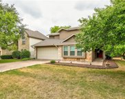 8416 Red Willow Dr, Austin image