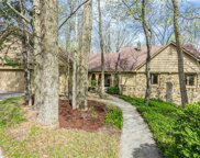 15230 Valleyview  Drive, Carmel image