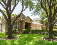 12812 Withers Way, Austin image