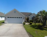 509 Mallard Lake Circle, Surfside Beach image