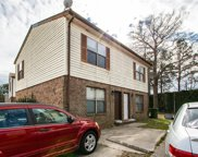 6213 Geneva Way, East Norfolk image