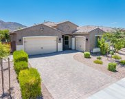 2609 E Stacey Road, Gilbert image