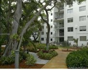 680 NE 64th St Unit A416, Miami image