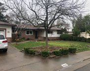 9431  Acapulco Way, Elk Grove image