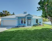 455 SW Halibut Avenue, Port Saint Lucie image