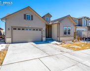 6953 Sedgerock Lane, Colorado Springs image