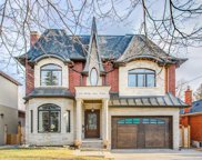 279 Betty Ann Dr, Toronto image