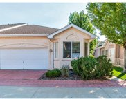 12630 East Wesley Place, Aurora image