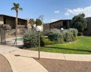 2525 N Alvernon Unit #C-5, Tucson image