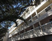 640 Bayway Boulevard Unit 103, Clearwater image