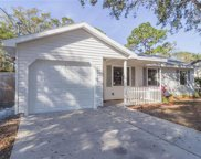 2936 Bay View Drive, Safety Harbor image