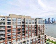 1025 Maxwell Lane Unit 1107, Hoboken image