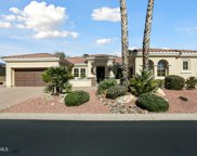 22513 N Padaro Drive, Sun City West image