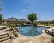 19493 N 96th Place, Scottsdale image