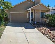 6655 Lonsdale Drive, Colorado Springs image