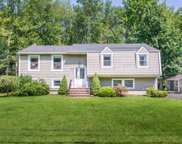 122 GARFIELD ST, Berkeley Heights Twp. image