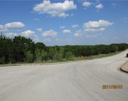 TBD Lot1 Flintrock Cir, Austin image