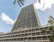 445 Seaside Avenue Unit 4306, Honolulu image