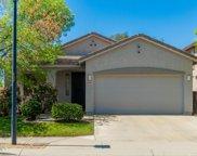 6850 S 26th Street, Phoenix image