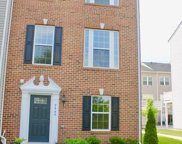9466 PARAGON COURT, Owings Mills image