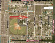 1323 SW 6th PL, Cape Coral image