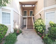 11300 Foothill Boulevard Unit #89, Lakeview Terrace image