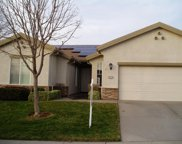 4322  Newland Heights Drive, Rocklin image