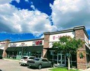 28245 Tamiami Trl S, Bonita Springs image