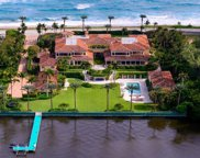 Palm Beach image
